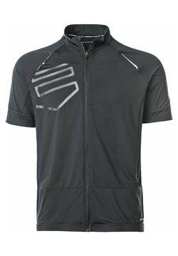 Endurance - MACDON - T-Shirt print - black