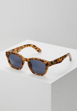 CHPO - VIK - Sonnenbrille - leopard/black