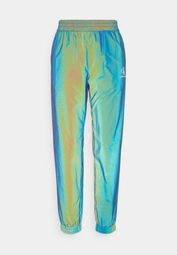 Calvin Klein Jeans - REFLECTIVE PANT - Jogginghose - multi-coloured
