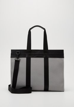 Royal RepubliQ - SPRINT SHOPPER - Torba na zakupy - lightgrey