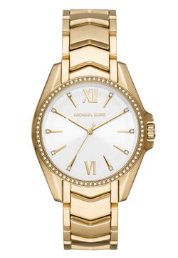 Michael Kors - WHITNEY - Uhr - gold-coloured