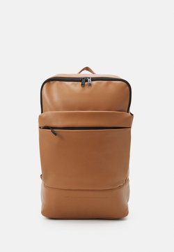 anello - BACKPACK UNISEX - Sac à dos - tan