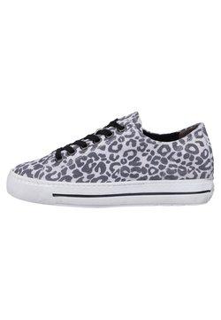 Paul Green - Sneaker low - grey