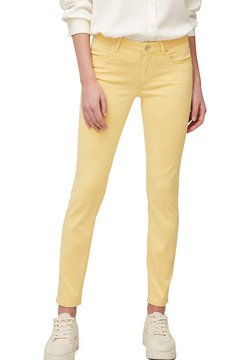 Marc O'Polo - LULEA - Jeans Slim Fit - iced vanilla