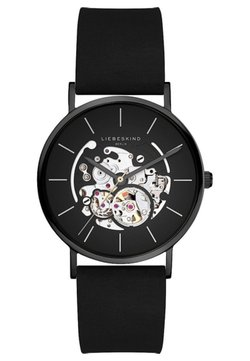 Liebeskind Berlin - Montre - black