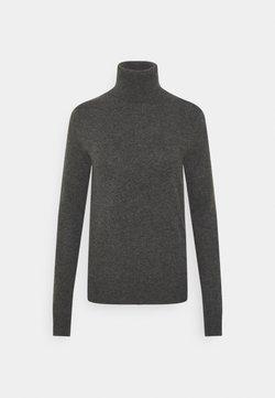 Polo Ralph Lauren - Strickpullover - stadium grey