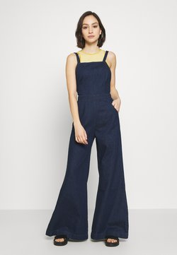 Rolla's - ALICE OVERALL - Tuinbroek - classic blue