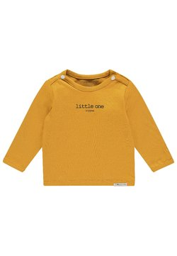 Noppies - HESTER - Longsleeve - honey yellow