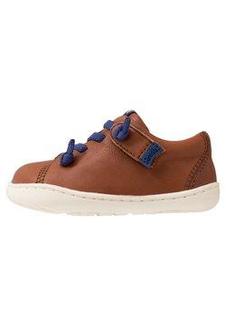 Camper - PEU CAMI - Vauvan kengät - brown