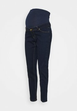 Forever Fit - MOM  - Jeans Slim Fit - indigo