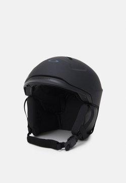 Oakley - MOD 3 - Helm - blackout