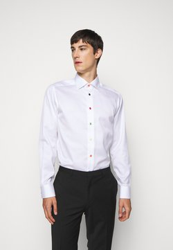 Eton - SIGNATURE - Businesshemd - white
