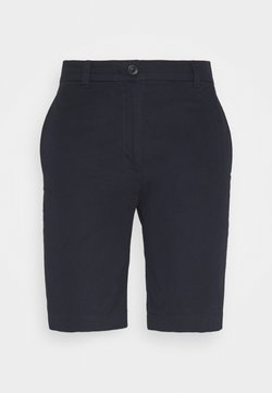 Esprit Petite - Shorts - navy