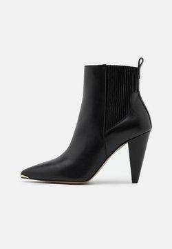 Ted Baker - CONELLA - High Heel Stiefelette - black