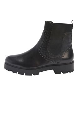 Next - FOREVER COMFORT - Ankle Boot - black