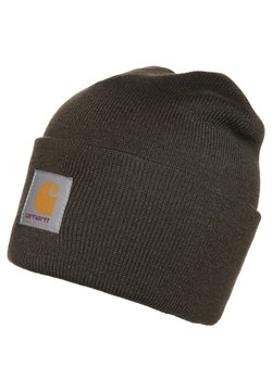 Carhartt WIP - WATCH HAT - Mütze - cypress