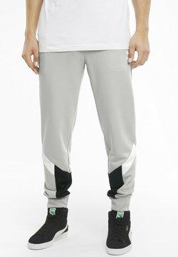 Puma - Jogginghose - grey