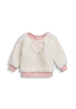 Esprit - Sweater - skin beige