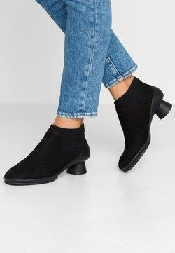 Camper - ALRIGHT - Ankle Boot - black