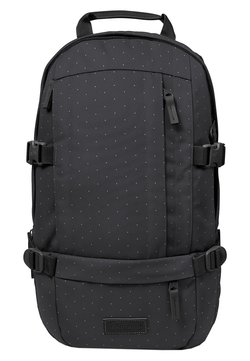 Eastpak - FLOID CORE SERIES CONTEMPORARY  - Reppu - minidot