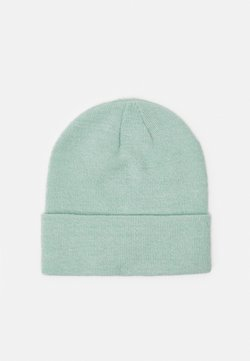 ONLY - ONLSPRING LIFE BEANIE - Mütze - mint