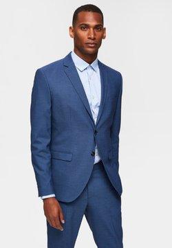 Selected Homme - Sakko - dark blue