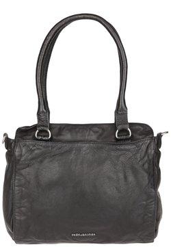 FREDsBRUDER - RISE - Handtasche - black