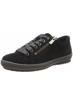 Superfit - Sneaker low - blau