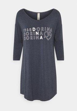 DORINA - HUSH - Nachthemd - ink