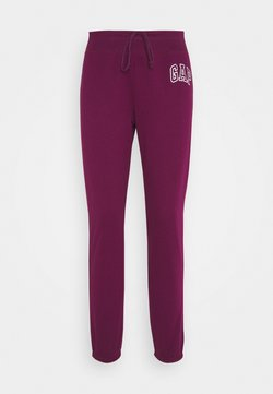 GAP - Jogginghose - beach plum