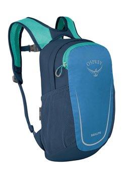 Osprey - DAYLITE KIDS - Reppu - wave blue