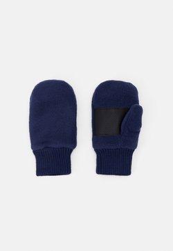 GAP - UNISEX - Fäustling - elysian blue