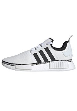 adidas Originals - NMD_R1 - Sneaker low - white