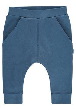 Imps&Elfs - BABY - Broek - blue