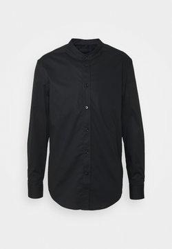 DRYKORN - TAROK - Camicia elegante - black