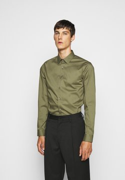 Tiger of Sweden - FILBRODIE - Businesshemd - olive green