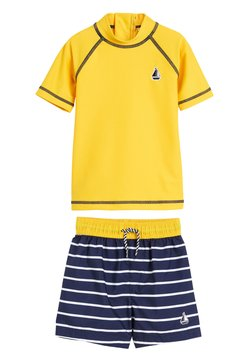 Next - Uimapuku - yellow