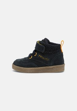 Primigi - UNISEX - Vauvan kengät - navy
