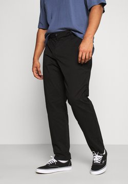 Only & Sons - ONSCAM - Chino - black