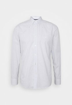 Marc O'Polo - Hemd - mulit/white