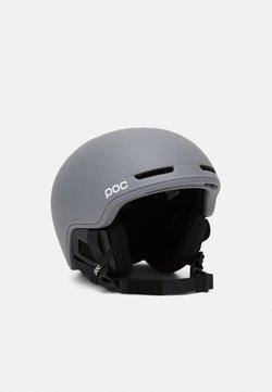 POC - OBEX PURE UNISEX - Helm - pegasi grey