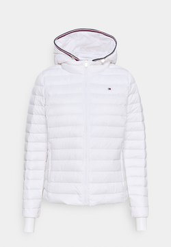 Tommy Hilfiger - Doudoune - white