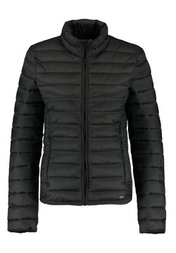 America Today - AMERICA TODAY  - Winterjacke - black