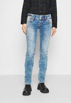LTB - JONQUIL - Jeans Slim Fit - myra wash