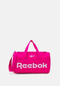adidas Performance - ACT CORE GRIP - Sporttasche - proud pink