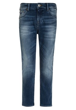 Scotch & Soda - STRUMMER  - Jeans slim fit - meeting point