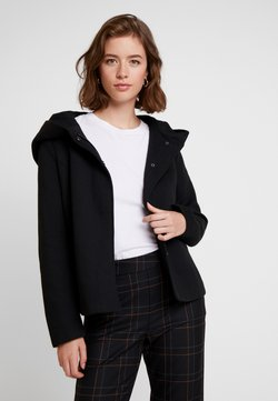 ONLY - ONLSEDONA LIGHT JACKET - Veste légère - black