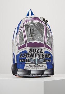 Hype - BACKPACK BUZZ BOX - Reppu - multicoloured