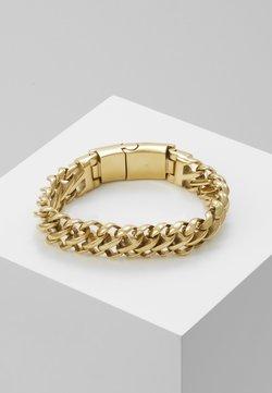Vitaly - MAILE  - Armband - gold-coloured