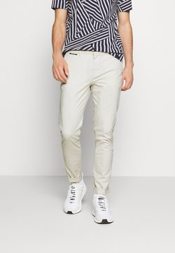 Scotch & Soda - MOTT CLASSIC  - Chinot - chalk